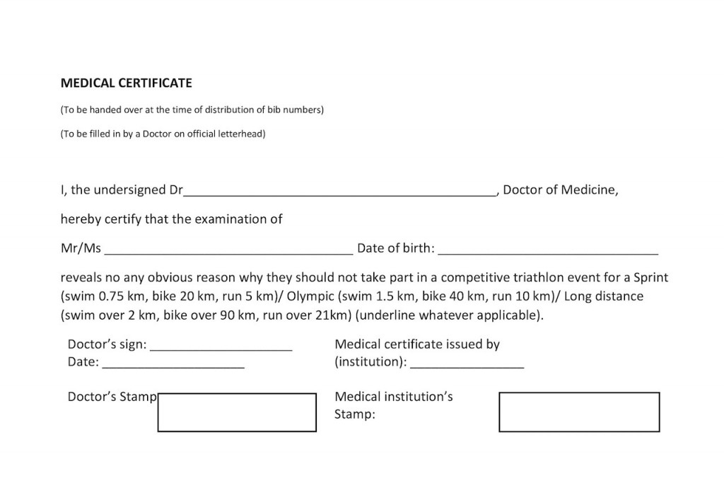 MEDICAL CERTIFICATE for foreigners(2019) (pdf.io) (pdf.io).jpg
