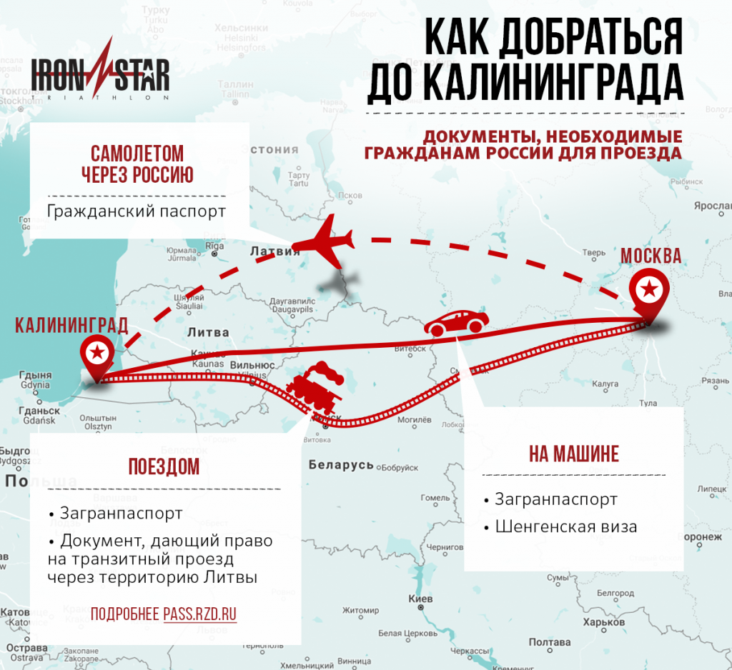 IS2019_INFOGRAPHIC_KALININGRAD2 (1).png